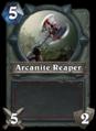 Arcanite Reaper.png