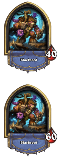 Blackseed(77231).png