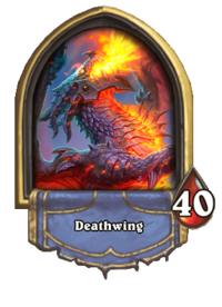 Deathwing(185020).png