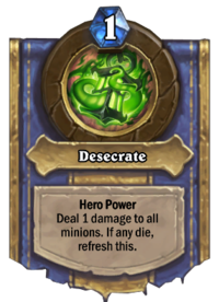 Desecrate(89692).png