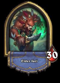 Elder Jari(77312).png