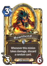 Howlfiend(62894) Gold.png