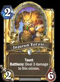 Injured Tol'vir(90805) Gold.png