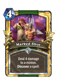 Marked Shot(90613) Gold.png
