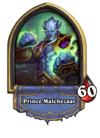 Prince Malchezaar(42084).png