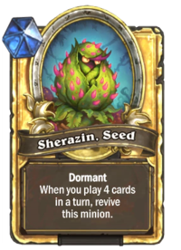 Sherazin, Seed(55458) Gold.png