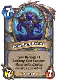 Solarian Prime(211059).png