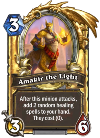 Amakir the Light(92292) Gold.png