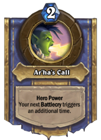 Ar'ha's Call (Normal).png