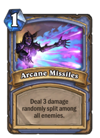 Arcane Missiles(589).png
