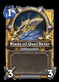 Blade of Quel'Delar(77218) Gold.png
