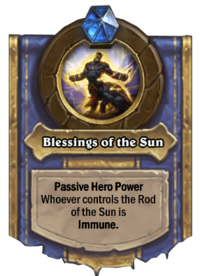 Blessings of the Sun(27299).png