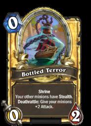 Bottled Terror(90316) Gold.png