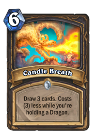 Candle Breath(127290).png