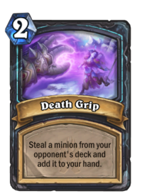 Death Grip(63051).png