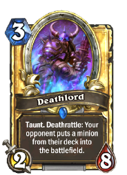 Deathlord(7753) Gold.png