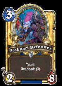 Drakkari Defender(62887) Gold.png