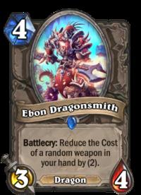 Ebon Dragonsmith(76992).png