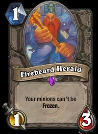 Firebeard Herald.png