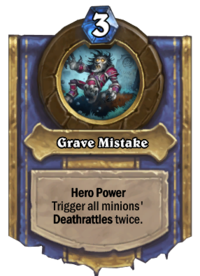 Grave Mistake(89659).png