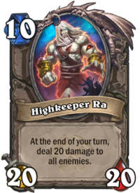 Highkeeper Ra(90749).png