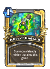 Ichor of Undeath(49825) Gold.png