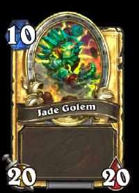 Jade Golem(49869) Gold.png