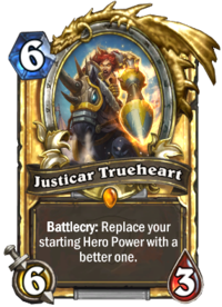 Justicar Trueheart(22276) Gold.png