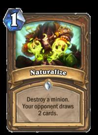 Naturalize(154).png