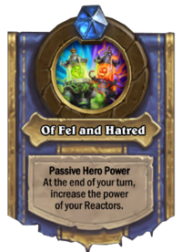 Of Fel and Hatred(211306).png