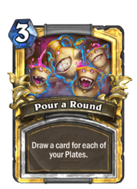 Pour a Round(42236) Gold.png