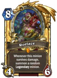 Rotface(62898) Gold.png