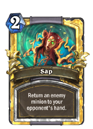 Sap(385) Gold.png