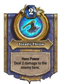 Steady Throw(90311) Gold.png
