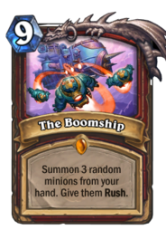 The Boomship(89856).png