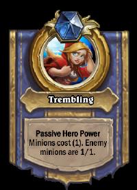 Trembling(42113) Gold.png