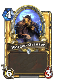 Worgen Greaser(49670) Gold.png