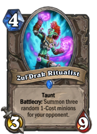 Zul'Drak Ritualist(151340).png