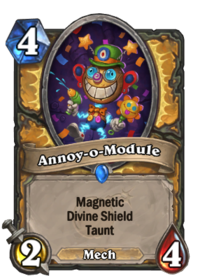 Annoy-o-Module(89810).png