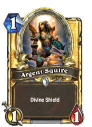 Argent Squire(473) Gold.png
