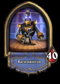 Bartendotron(127381).png