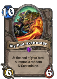 Big Bad Archmage(90561).png
