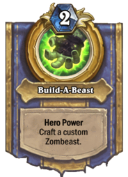 Build-A-Beast(58725) Gold.png