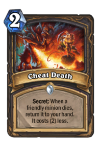 Cheat Death(76866).png