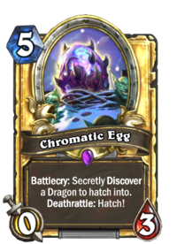 Chromatic Egg(151345) Gold.png