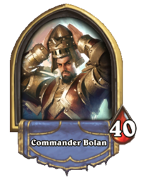Commander Bolan.png