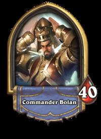 Commander Bolan.png