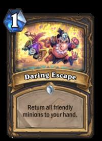 Daring Escape(90673).png