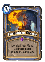 Forbidden Flame(33124).png