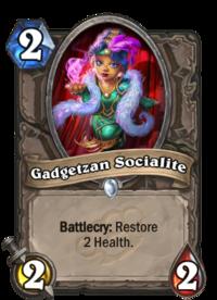 Gadgetzan Socialite(49743).png